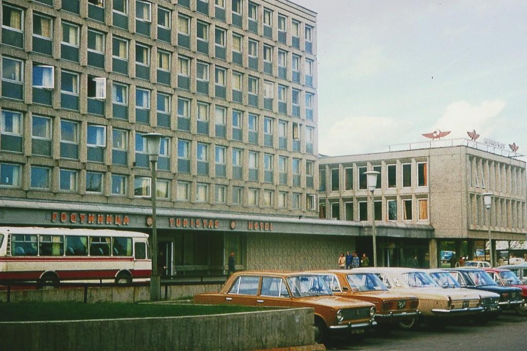 Литва-78-23