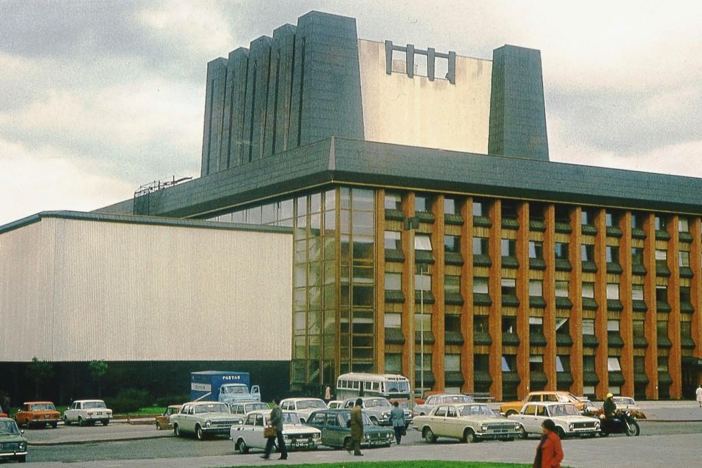 Литва-78-32