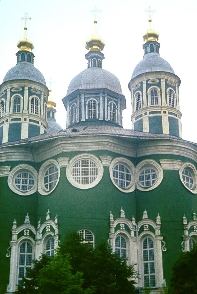 Литва-78-43