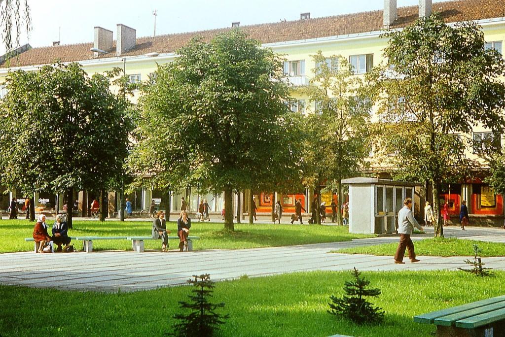 Литва-78-6