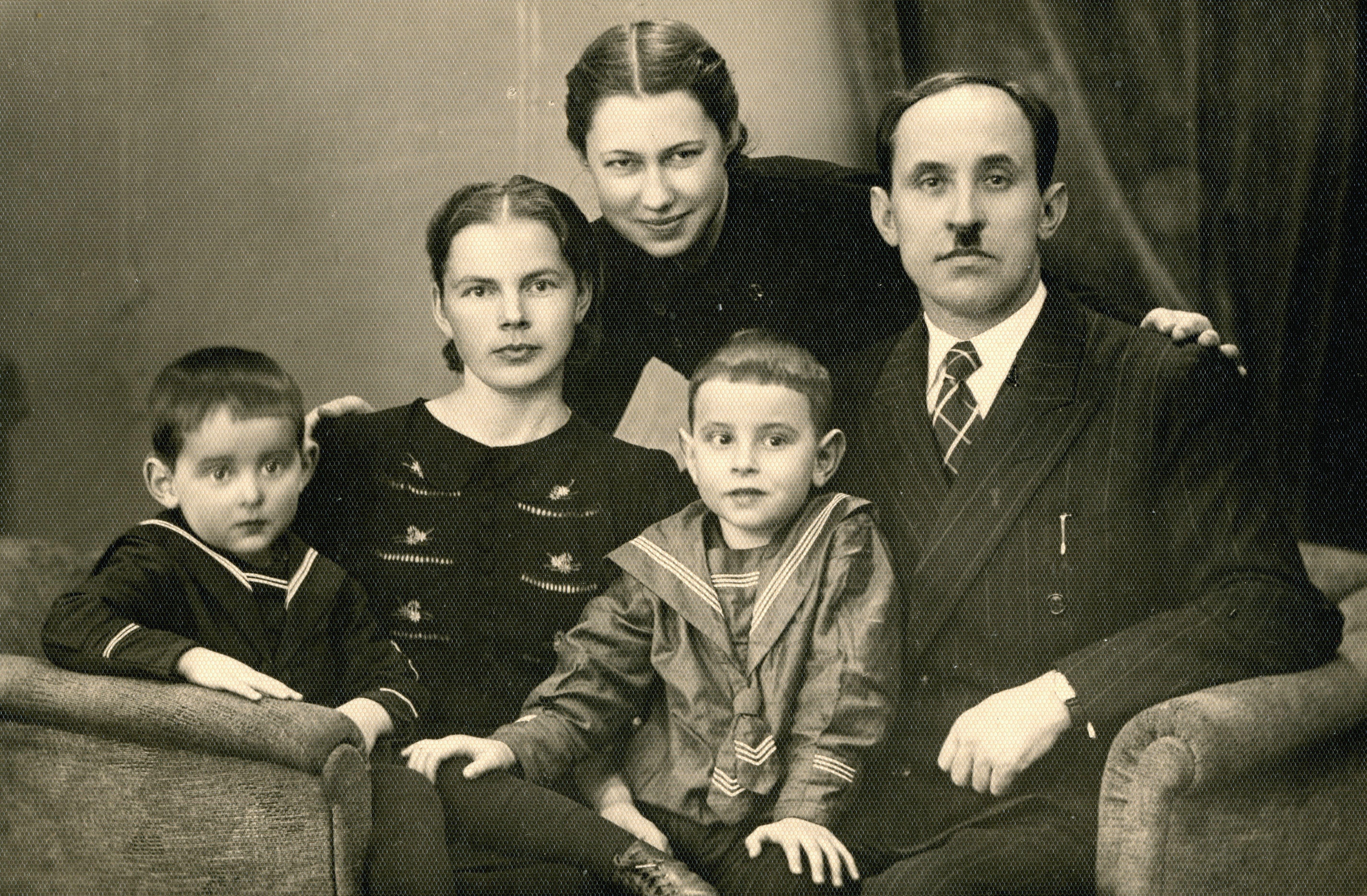 1, апрель 1941-min (сжато)